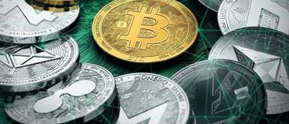Собянину предложили установить в Москве тренажеры для майнинга криптовалюты