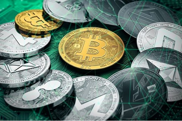 crypto600.jpg