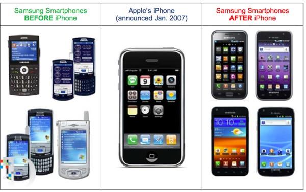 iphonesams6001.jpg