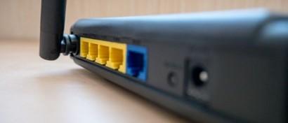 Новый троян напал на роутеры. Полмиллиона устройств заражены, все Linksys, MikroTik и TP-Link беззащитны