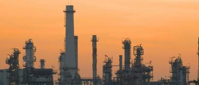 Вышел рейтинг CNews «Крупнейшие поставщики ИТ в промышленность»