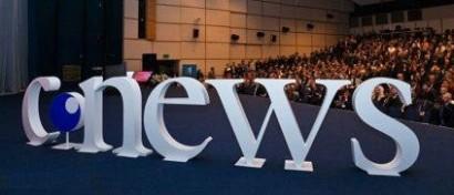 «Яндекс» назвал CNews крупнейшим СМИ об ИТ в России