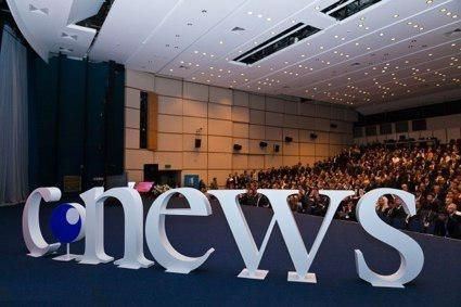cnews425.jpg
