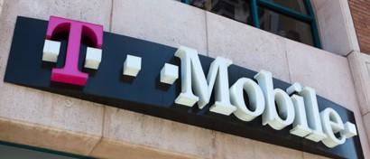 T-Mobile раздавал личные данные своих 70 млн клиентов всем желающим