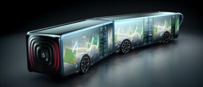Вышел рейтинг CNews «Крупнейшие поставщики ИТ для транспорта 2017»
