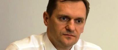 Гендиректором МГТС стал экс-руководитель «Ситроникса»