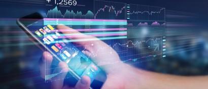 Вышел рейтинг крупнейших разработчиков мобильного ПО CNewsMobile