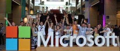 Microsoft открыл всем желающим СПО-решение «постквантовой» криптографии