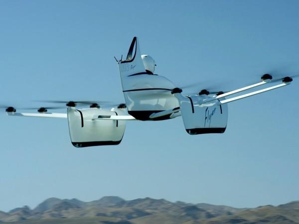 flyingcar600.jpg