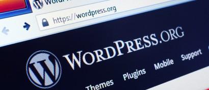 Троян «Баба-яга» чинит зараженные сайты и «убивает» все другие вирусы