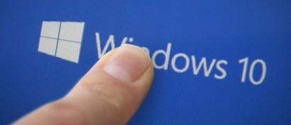 Живучий троян в Windows 10 годами заставляет пользователей просматривать рекламу