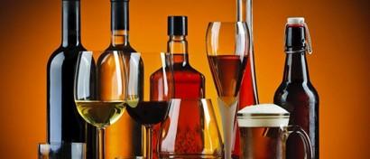 В России начали без суда блокировать сайты по продаже алкоголя