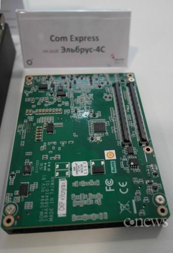 tsp3502.jpg