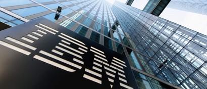 Росатом строит системы управления АЭС на базе ПО IBM