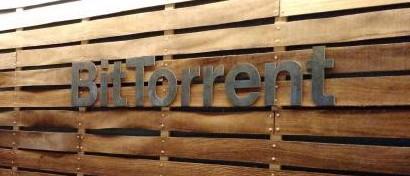 Конец легенды: Продана компания - изобретатель торрентов