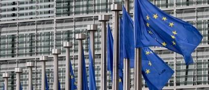 В Европе одобрили удушающий закон об авторском праве в интернете