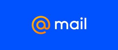 «Почта Mail.Ru» поменяла логотип и концепцию
