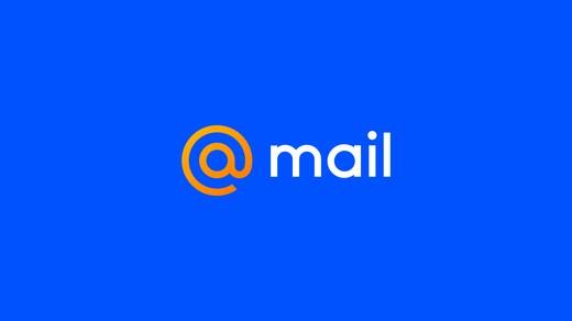 Mail.ru Group представила обновление электронной почты