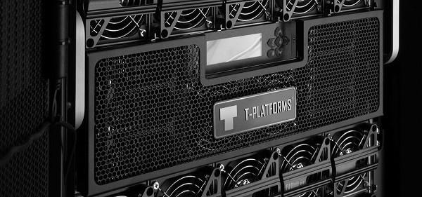 platformy600.jpg