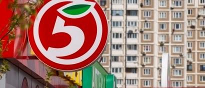 http://filearchive.cnews.ru/img/news/2018/06/22/5ka410.jpg