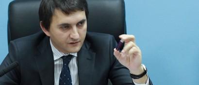 Президентское Управление по ИТ и развитию цифровой инфраструктуры возглавил Андрей Липов