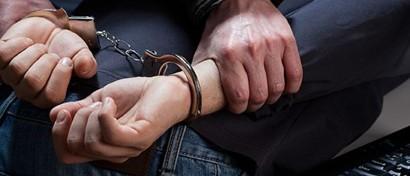 В России арестован хакер, укравший миллионы с банковских карт