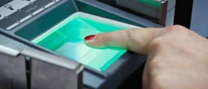 Россиянам стало можно открывать счета и брать кредиты без визита в банк