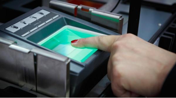 Кредиты без визита в банки кредит в краснодаре без справок и поручителей