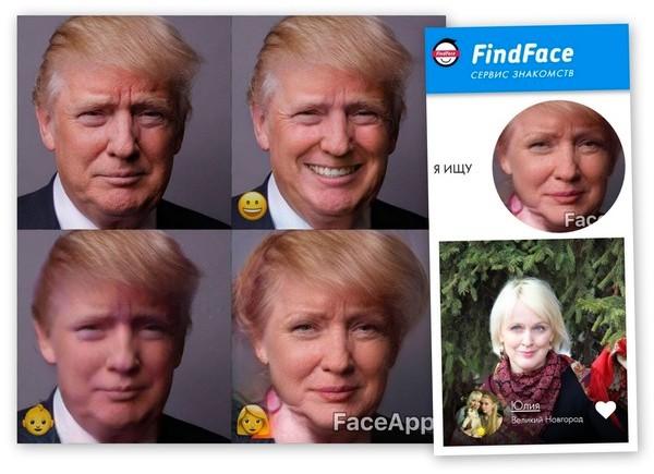 findface600.jpg