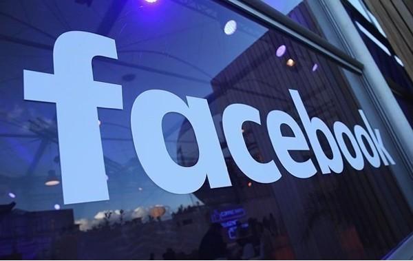 Социальная сеть Facebook закрыла сразу три собственных приложения