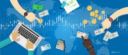 Госпрограмма «Цифровая экономика» переходит на новый уровень