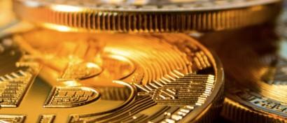 Для кражи биткоинов хакеры подделали целую криптобиржу