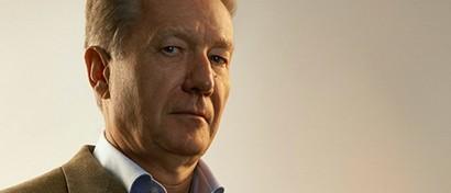Директор РЖД и экс-зампред «Газпрома» купил поставщика «железа» для майнинга