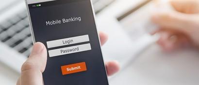 Две трети российских банков позволяют украсть деньги клиента, перевыпустив SIM-карту
