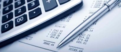 Конференция CNews «ИКТ в финансовом секторе: на передовой эволюции»
