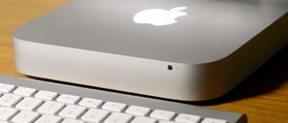 Apple выпустит новые iPad, MacBook и Mac mini, который не обновляла 4 года. Какими они будут?