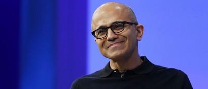 Microsoft сделала бесплатным «убийцу» всех корпоративных мессенджеров (не Skype)