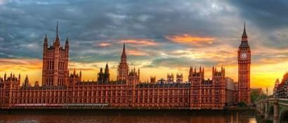 «Мегафон» уходит с Лондонской биржи