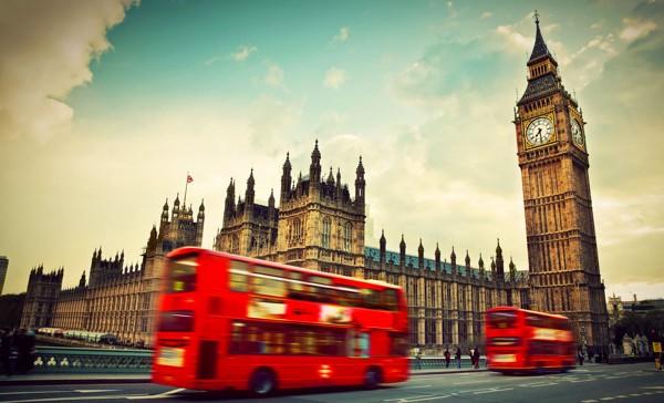 london600.jpg