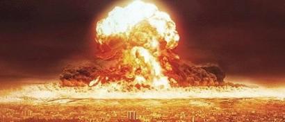 Российская «кузница» ядерного оружия обезопасит свои ПК на Windows отечественным ПО