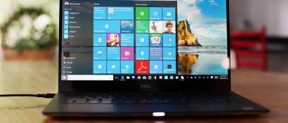 Windows 10 следит за пользователем даже после прямого запрета на это