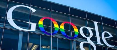 Админы Google удалили из магазина криптовалютный кошелек вместо его вредоносной подделки