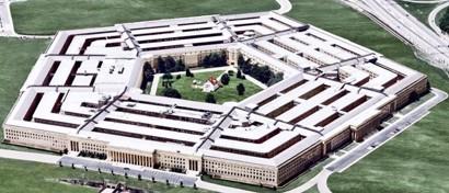 Пентагон запретит покупать ПО с российским кодом