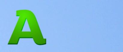 Mail.Ru «убила» свой «зловредный» браузер Amigo