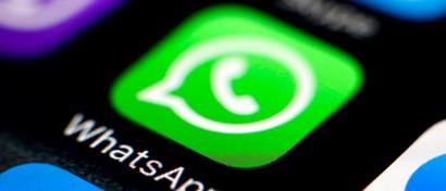 В России за оскорбление чиновника в WhatsApp назначили штраф вместо тюрьмы