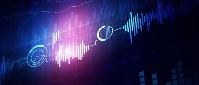 В Intel Smart Sound обнаружены высокоопасные уязвимости