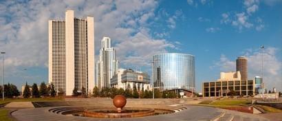 Свердловские чиновники перешли с американского ПО на PostgreSQL и СЭД «Спутник»