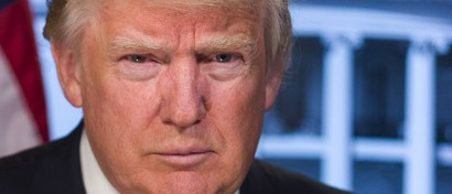 Трамп запретил американским чиновникам использовать Huawei и ZTE. Опрос
