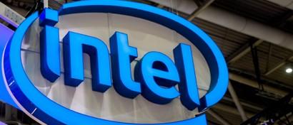 «Чипокалипсис» продолжается: В процессорах Intel нашлись еще 3 опасных «дыры»