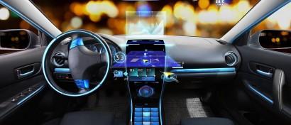 Американский рынок систем управления автопарком вырастет вдвое за 5 лет